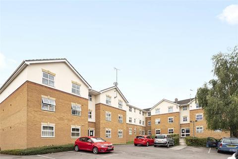 2 bedroom apartment for sale - Elm Park, Reading, Berkshire, RG30