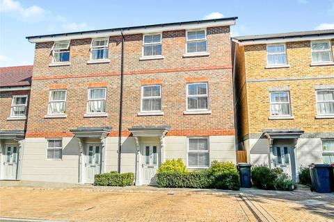 4 bedroom semi-detached house for sale - Powley Place, Tilehurst, Reading, RG31