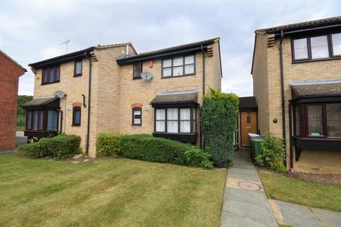 1 bedroom semi-detached house for sale - Coptefield Drive Belvedere DA17