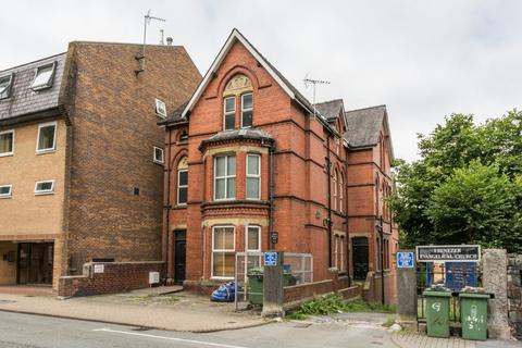12 bedroom detached house for sale - High Street, Bangor, Gwynedd, LL57