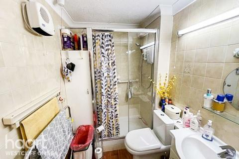 1 bedroom apartment for sale - Holland Road, Westcliff-On-Sea