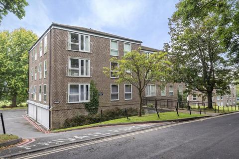2 bedroom flat for sale - Headington / St Clements Borders,  Oxford,  OX3