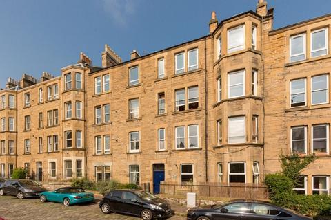 1 bedroom flat for sale - 11/10 Merchiston Grove, Edinburgh, EH11 1PW