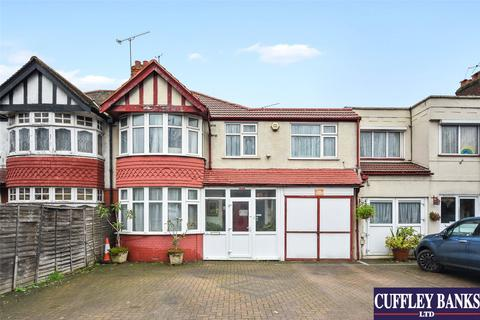 5 bedroom semi-detached house for sale - Langdale Gardens, Perivale, UB6