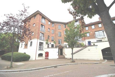 1 bedroom apartment to rent - Finland Street, Surrey Quays, SE16 7TP