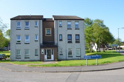 Studio to rent - Rosebank Avenue, Falkirk, FK1