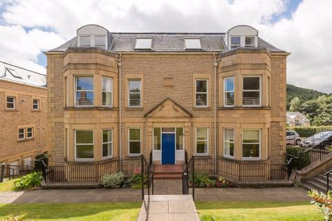 2 bedroom flat to rent - Mortonhall Road, Grange, Edinburgh, EH9