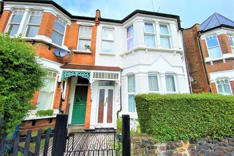 6 bedroom semi-detached house for sale - Hertford Road, East Finchley, London