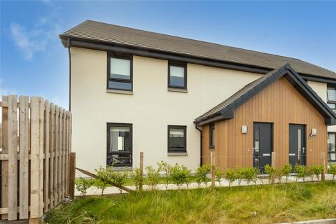 2 bedroom flat for sale - 21 Croll Gardens, Perth, PH1