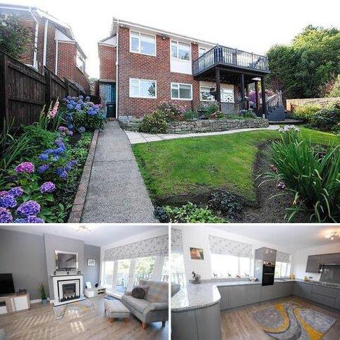 2 bedroom detached house for sale - Mountside Gardens, Dunston