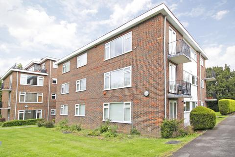 2 bedroom ground floor flat for sale - Farley Croft, 19 Mays Hill Road, Bromley BR2