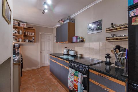 2 bedroom terraced house for sale - Thurston Road, Pontypridd, Pontypridd
