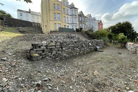 Plot for sale - Building Plot Adjacent to 25 Head Road, Douglas