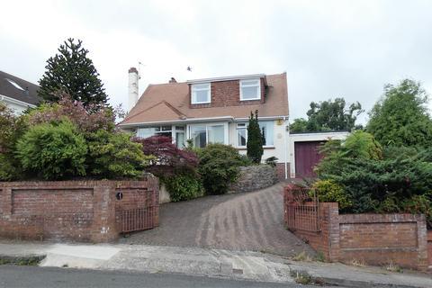 4 bedroom detached house for sale - Shorton Road, Preston