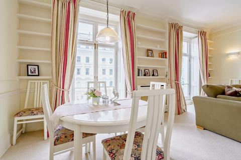1 bedroom flat for sale - Queen's Gate Terrace, London