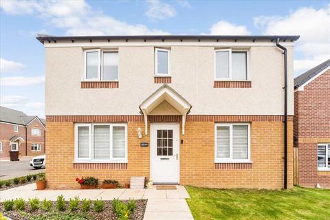 5 bedroom detached house for sale - Patterton Range Drive, Darnley, GLASGOW