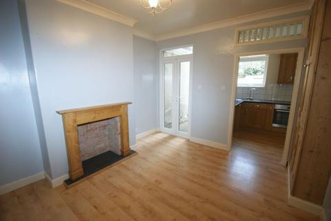 3 bedroom terraced house to rent - Drayton Street, Sherwood