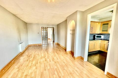 2 bedroom apartment for sale - Newman House, Garrison Close, Shooters Hill, London, SE18 4JD