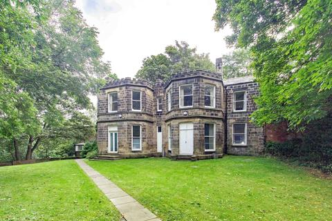 8 bedroom detached house for sale - Ruse House, 29 Cumberland Road, Headingley, Leeds 6
