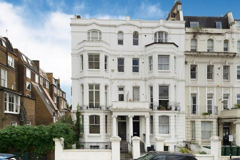 2 bedroom flat for sale - Colville Terrace, London