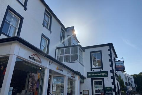 2 bedroom flat for sale - Flat 6 Stableyard, Lake Road, KESWICK, Cumbria