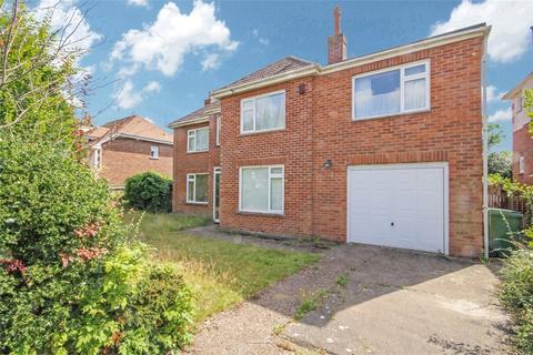 4 bedroom detached house for sale - Coy Pond Road, POOLE, Dorset
