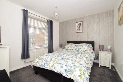 3 bedroom terraced house for sale - Clements Road, Ramsgate, Kent