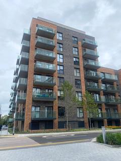 2 bedroom flat to rent - James Smith Court, Dartford