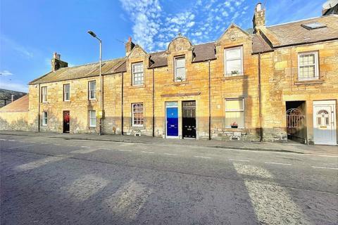 2 bedroom terraced house for sale - 148 High Street, Kinross, Kinross-shire