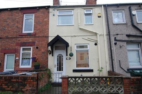2 bedroom terraced house for sale - Elm Street, Hoyland, BARNSLEY, South Yorkshire