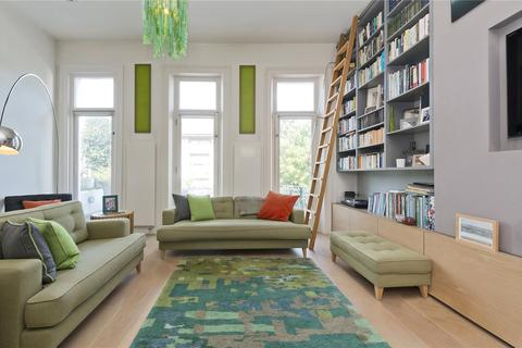 2 bedroom apartment for sale - Colville Terrace, Notting Hill, London, UK, W11