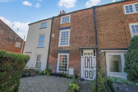 3 bedroom terraced house for sale - 30 Windsor Road, King's Lynn