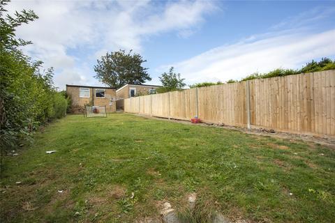 3 bedroom semi-detached house for sale - Sefton Road, Portslade, East Sussex, BN41