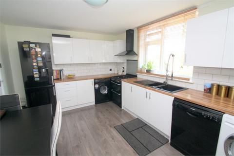2 bedroom maisonette for sale - Southern Avenue, FELTHAM, Middlesex