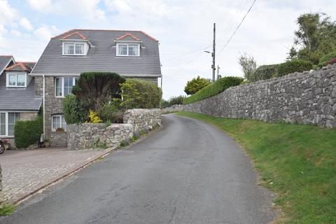 3 bedroom cottage for sale - Blossom Tree Cottage, Penylan Court, St. Brides Major, Vale Of Glamorgan