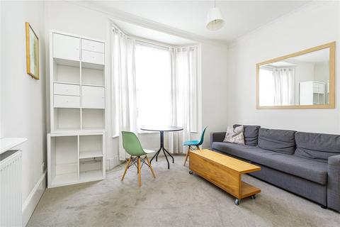 1 bedroom apartment to rent - Arundel Terrace, Barnes, London, SW13