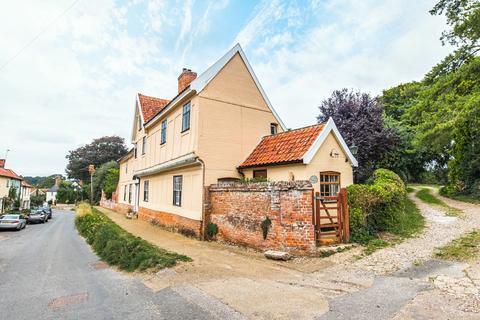 3 bedroom farm house for sale - Kenninghall