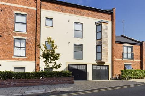 2 bedroom apartment for sale - Lock Court, Upper Cambrian Road