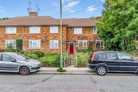 1 bedroom ground floor flat for sale - Longbury Drive, Orpington