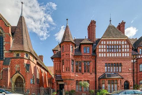 4 bedroom end of terrace house for sale - Grosvenor Park Road, Chester
