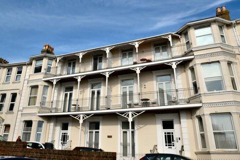 2 bedroom apartment for sale - Hambrough Road, Ventnor