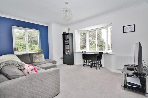 2 bedroom apartment for sale - Anchor Hill, Knaphill