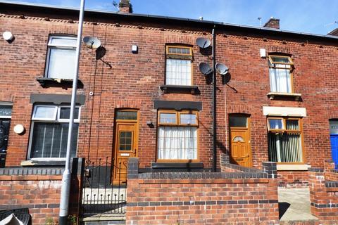 3 bedroom terraced house for sale - Glen Bott Street, Halliwell, Bolton