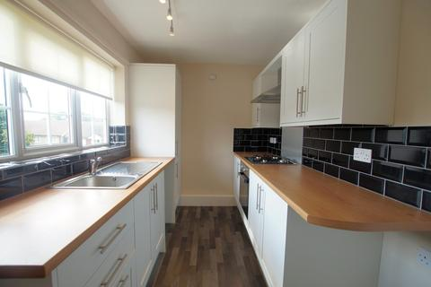2 bedroom apartment to rent - Boswell Drive, Lincoln