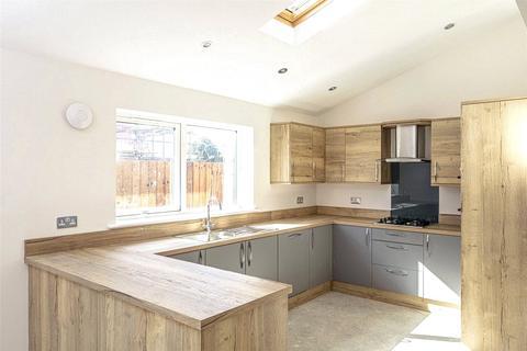 4 bedroom detached bungalow for sale - Milestones, Bungay Road, Poringland, Norwich