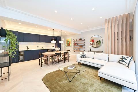 2 bedroom flat for sale - Westgate Terrace, London