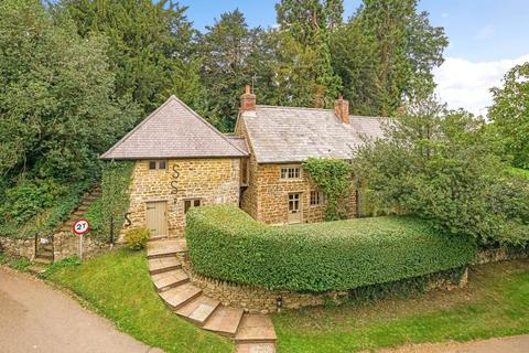 3 bedroom semi-detached house for sale - Hellidon, South Northamptonshire