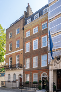 6 bedroom house for sale - Upper Brook Street, London. W1K