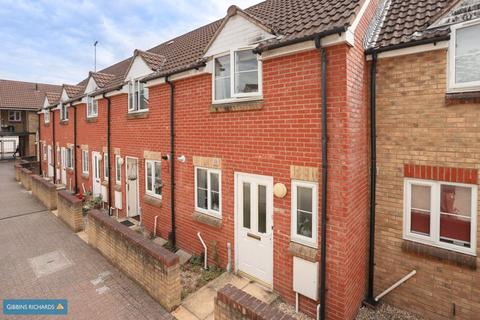 2 bedroom terraced house for sale - SOUTH STREET