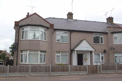 2 bedroom flat for sale - Fairfax Drive, Westcliff-On-Sea